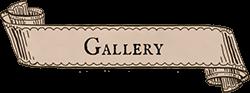 vintagegallery