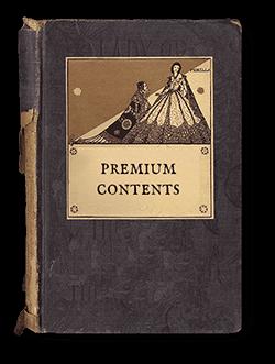 premiumcontents